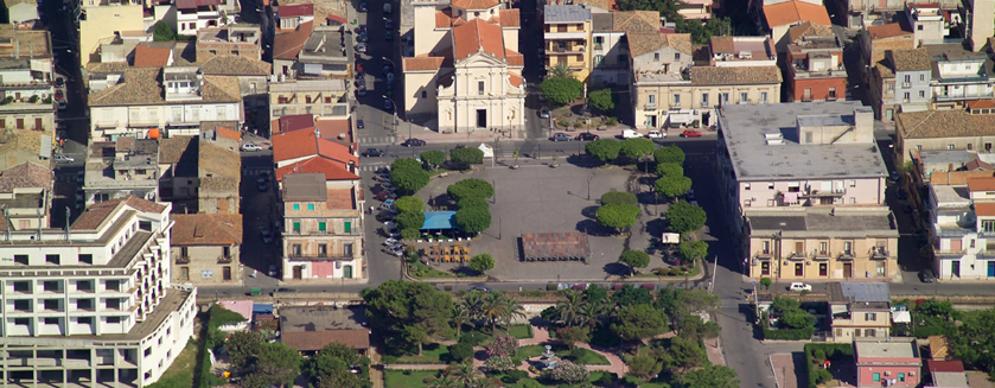 Ercole Macrì: «il Centrodestra svolazza sul nido del Cuculo»