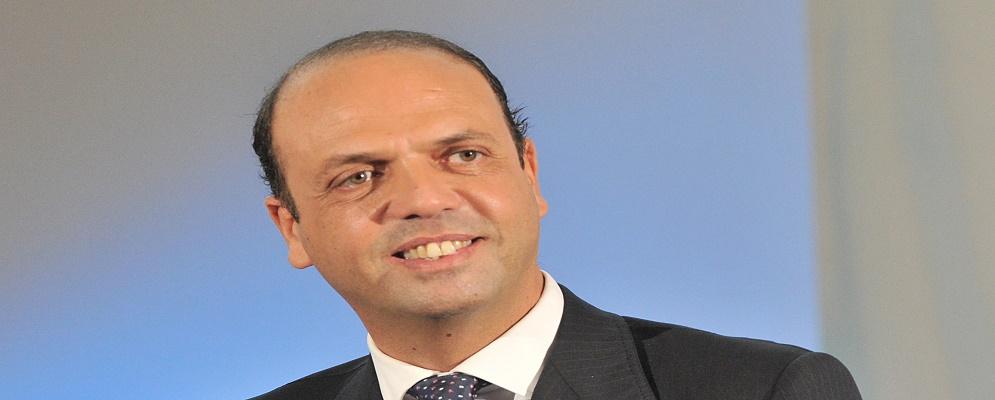 Rizziconi: sciolto il consiglio comunale su proposta ministro Alfano