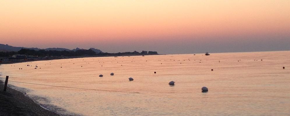 Marina di Gioiosa: Vincenzo Agostino lascia i domiciliari