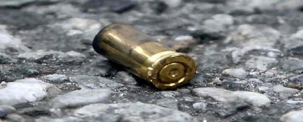 Omicidio in Calabria. Ucciso con tre colpi di pistola ex agente di polizia penitenziaria
