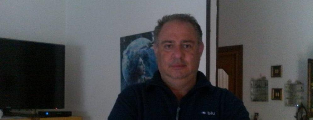 MANCA L'ACQUA A CAULONIA CENTRO: NOVA SCRIVE A RICCIO
