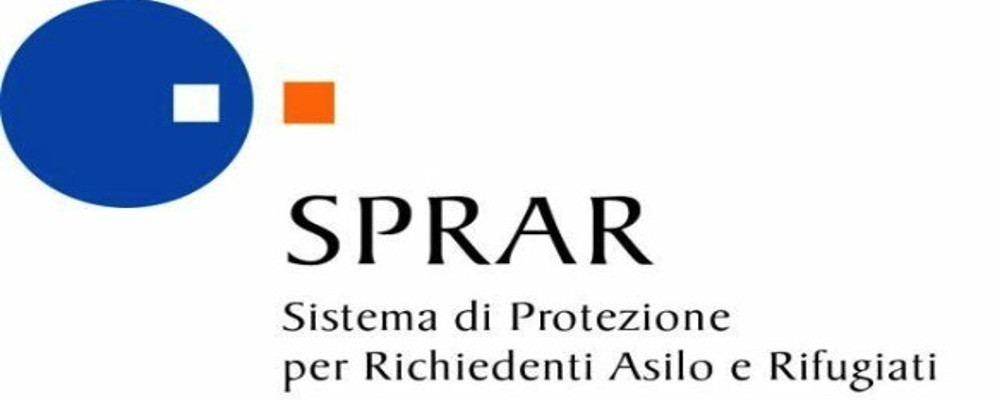 """Anche i migranti dello SPRAR di Gioiosa al """"Roccella Fitwalking"""""""