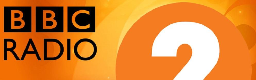 La BBC la prossima settimana si occuperà di Gioiosa e Riace