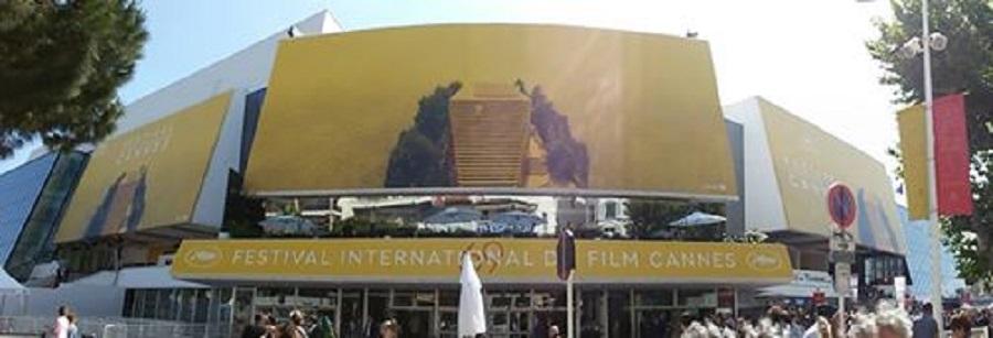 Caricari porta la Calabria a Cannes