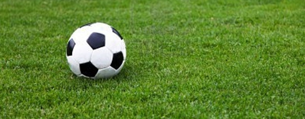 L'eterna magia della Nazionale di calcio