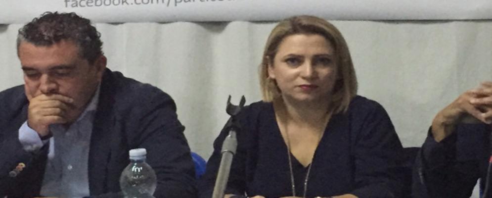 Finanziamento regionale:PD Caulonia e Romeo ringraziano l'Assessore all'Ambiente