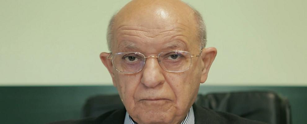 Siderno: riunione sindaci della Locride