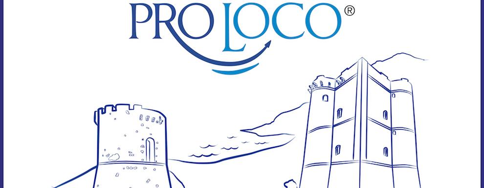 Gioiosa Marina: nuovo logo per la pro loco