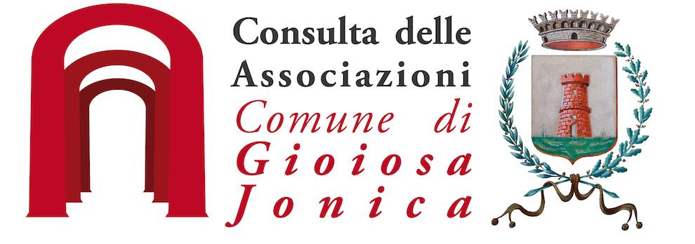 Pulizia centro storico Gioiosa: oggi la giornata di volontariato ecologico