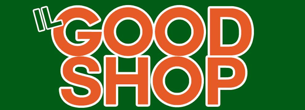 """Reggio Calabria: Apre ad Ecolandia il primo """"GoodShop"""""""
