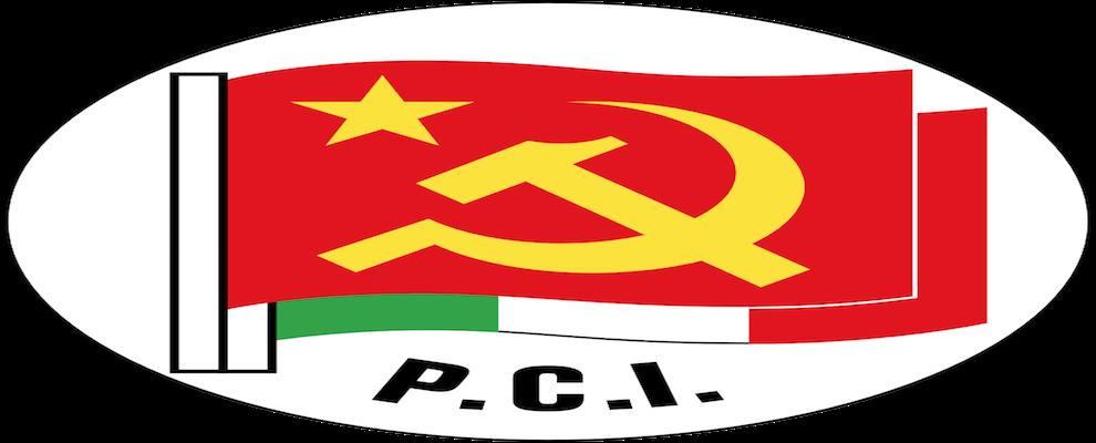 IL PCI chiede le dimissioni di D'AGOSTINO