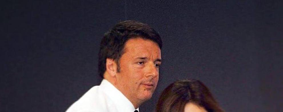 Platì: eletto sindaco dopo 10 anni