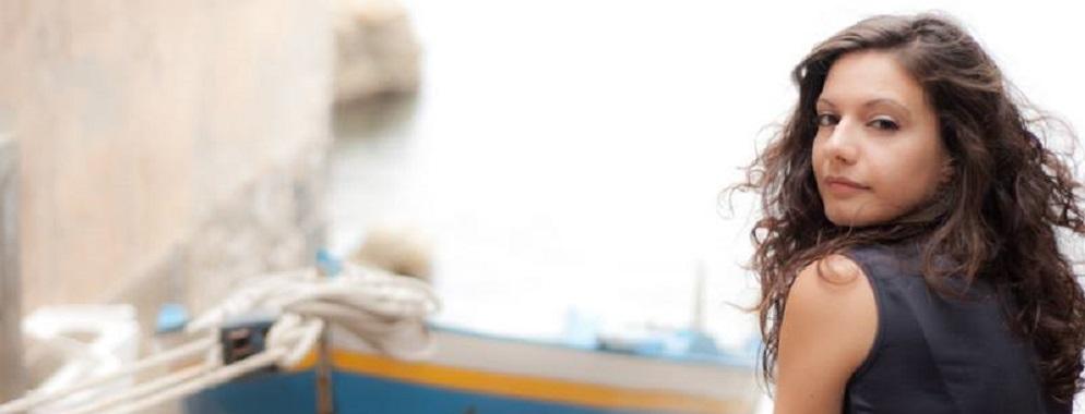 Anna Rita Leonardi denuncia insulti da parte dei grillini