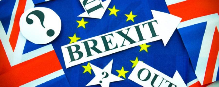 Gran Bretagna fuori da un'Europa che non c'è