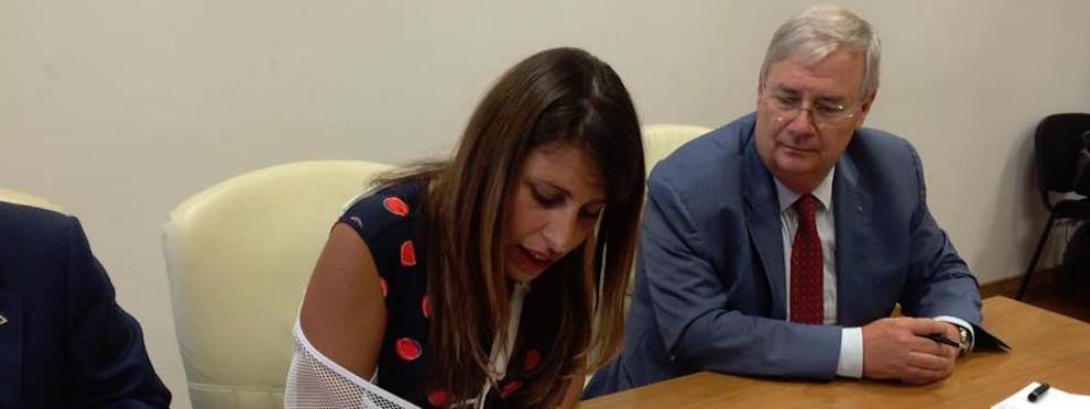 Regione Calabria inclusione disabili: atto di progresso e di civiltà