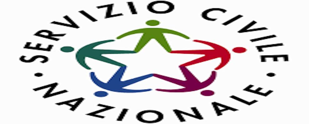 Servizio civile nazionale al Comune di Gioiosa Ionica: scadenza 26 Giugno