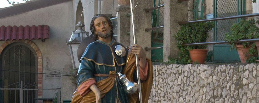 La Consulta delle Associazioni di Gioiosa a sostegno della festa di San Rocco
