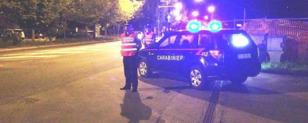 """Caulonia: beccato """"ubriaco"""" alla guida, 46enne arrestato. Deve scontare pena di 5 mesi"""