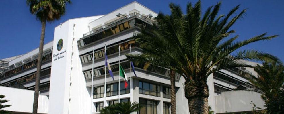 Tasso occupati in Calabria il più basso tra le regioni UE
