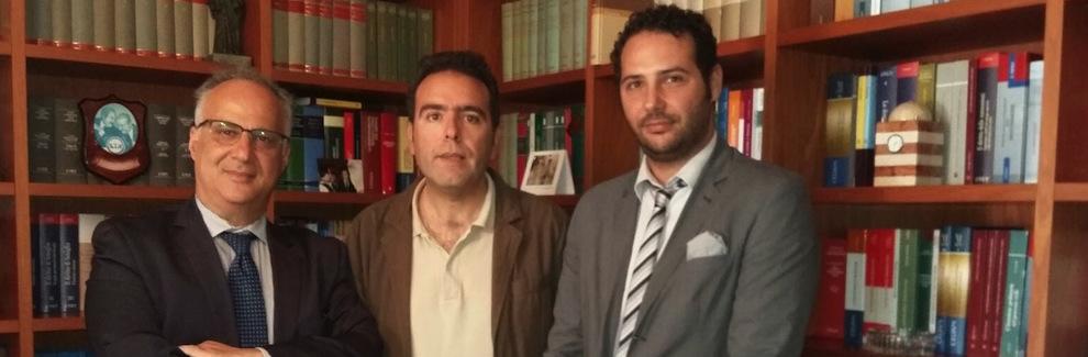 Caso Pantano: i giornalisti non si processano