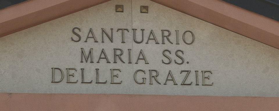 Un concerto per rilanciare la splendida frazione di S.Antonio