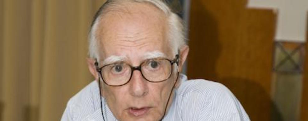 Roccella Jonica, sabato convegno in memoria del senatore Sisinio Zito