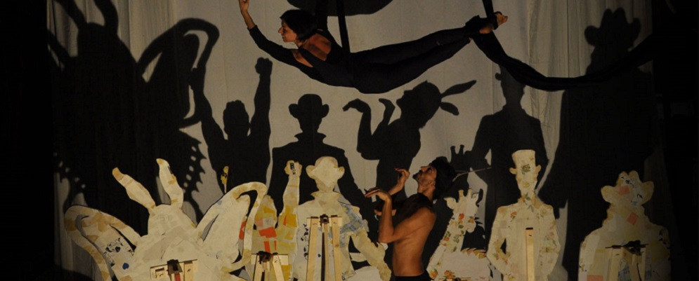 """Gerace, al via domani la 16° ed. de """"Il Borgo Incantato"""""""