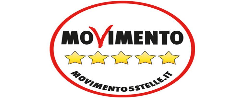 "Vertenza ""Sammontana – Movimento 5 stelle"", esito clamoroso"