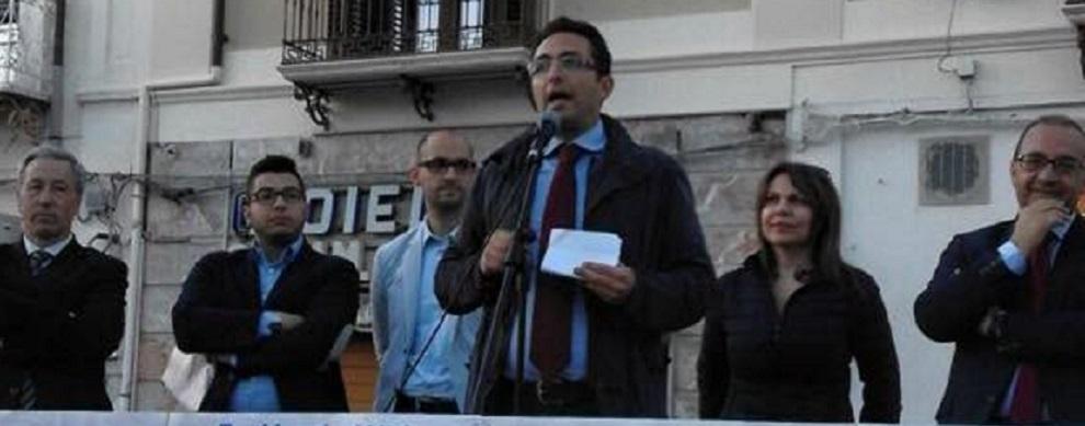 Il consultorio continuerà la propria attività a Polistena
