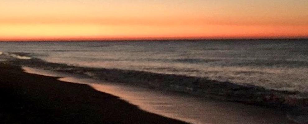 Caulonia e la magia di certe notti d'estate