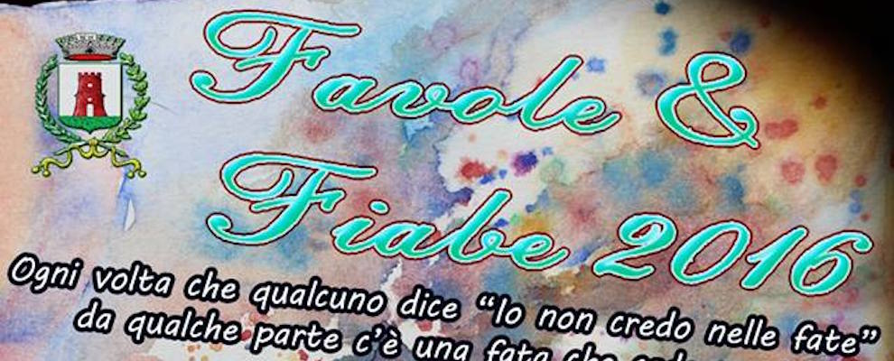 "Gioiosa Ionica: i ""BABY ARTISTI"" di Zefiroart"