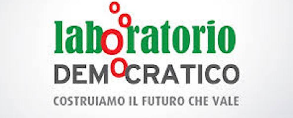 LabDem Locride, soddisfazione elezioni consiglio metropolitano