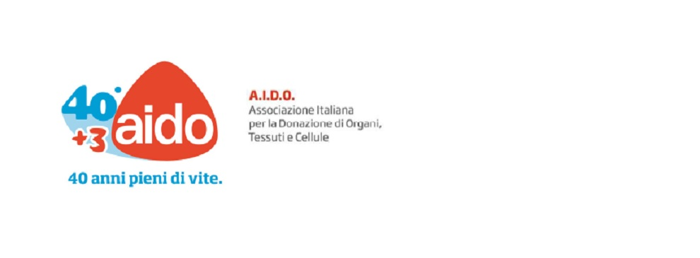 """A.I.D.O Locri, precisazioni in merito all'iniziativa """"Una scelta in Comune"""""""