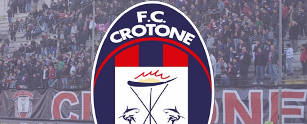 Crotone-Atletico Madrid: il 6 agosto gli squali sfidano i vice campioni d'Europa