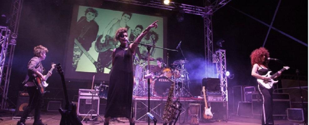 LE MUSICISTE SONO LESBICHE: SALTA IL CONCERTO DELLE RIVOLTELLE A ROSSANO