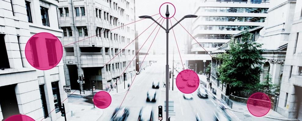 """Siderno, Una nuova illuminazione a """"led"""": si va verso la Smart city"""