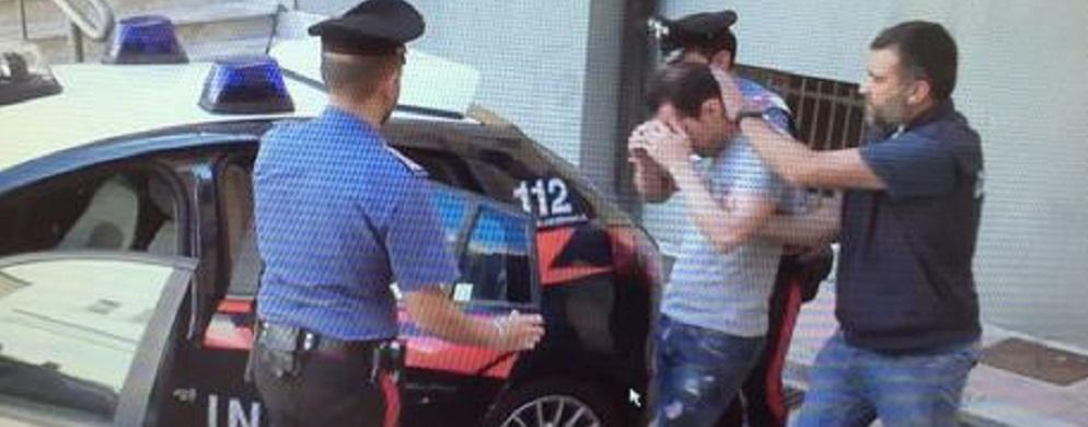 170 arresti per 'ndrangheta tra Italia e Germania. In manette anche una decina di amministratori locali calabresi