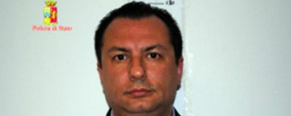 """""""Falsa Politica"""": scarcerato Cosimo Cherubino per decorrenza dei termini"""