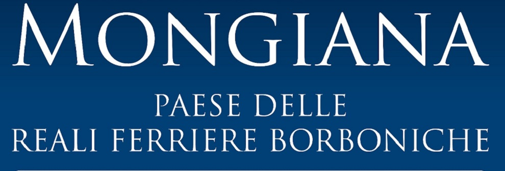 Mongiana: apre il museo dedicato al trascorso siderurgico Calabrese