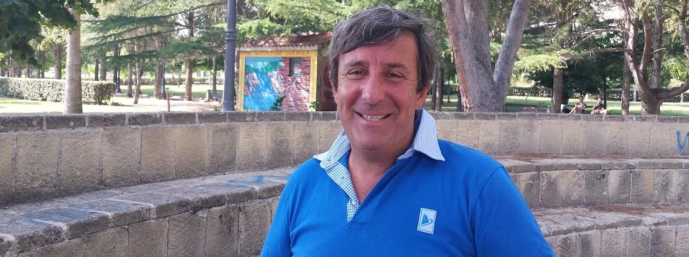 AttiviAmo Caulonia apre raccolta fondi per acquistare un defibrillatore