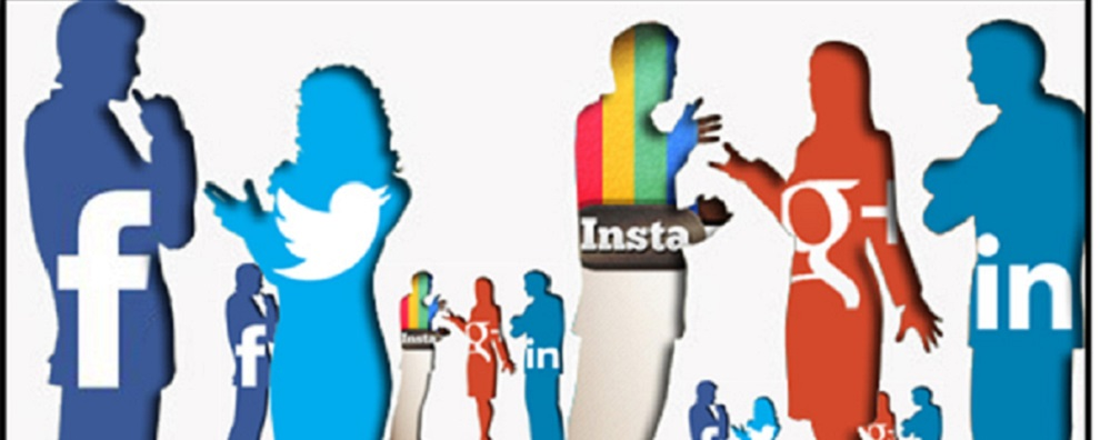 PD SIDERNO: il Comune attui una comunicazione più 'social'!