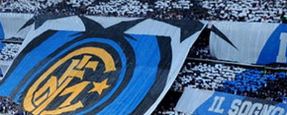 Aggredito giovane tifoso calabrese dell' Inter