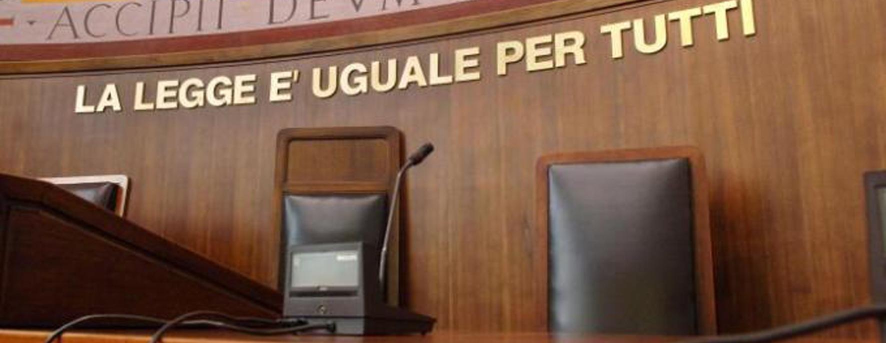 """'Ndrangheta, pentito Fiume: """"Matacena organizzò cena con tutti boss"""""""