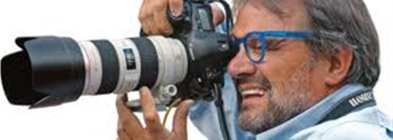 Oliviero Toscani e l'inguaribile pregiudizio anti-calabrese