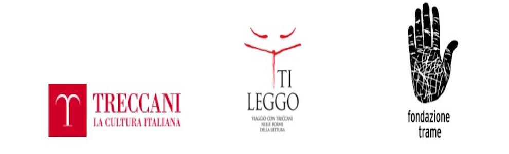 """Polistena #Ti Leggo:Federica Angeli ed il suo """"Il mondo di sotto. Cronache della Roma Criminale"""""""