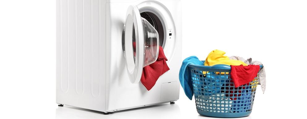 La fissazione del Pd di Cinquefrondi verso le lavatrici