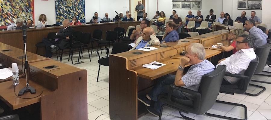 Regione finanzia GAL Locride: Martedì a Siderno riunione partenariato