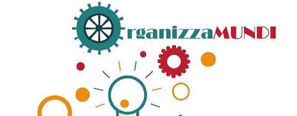 """Marina di Gioiosa: teatro di sviluppo e aggregazione. Nasce l'associazione """"OrganizzaMundi"""""""