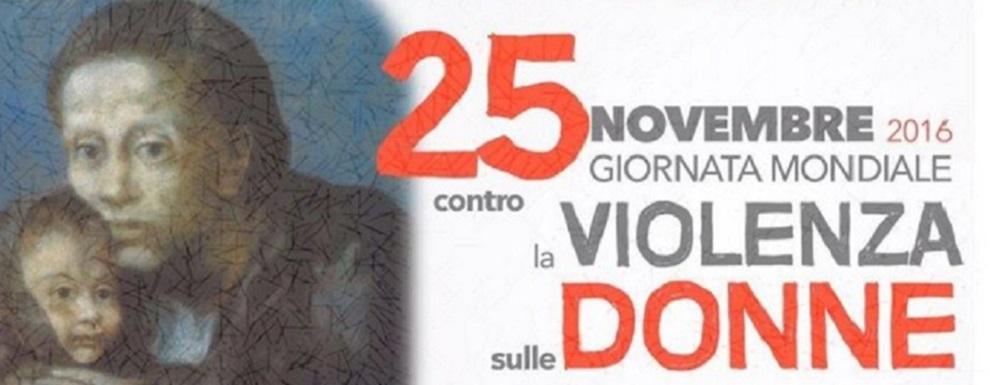 """Marina di Gioiosa: convegno """"La violenza assistita da maltrattamento sulle madri"""""""