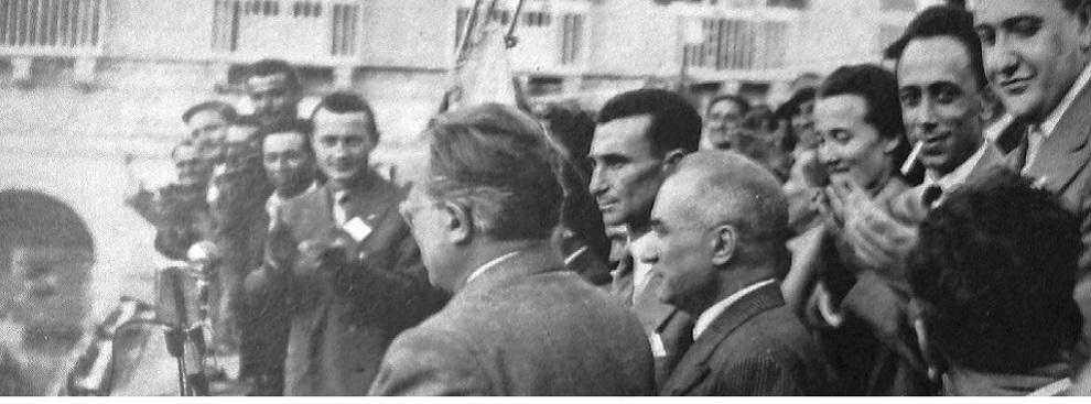 """Siderno Superiore: presentazione del libro di Bruno Gemelli """"Lo Strano delitto"""""""